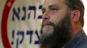 יהודי להמחשה
